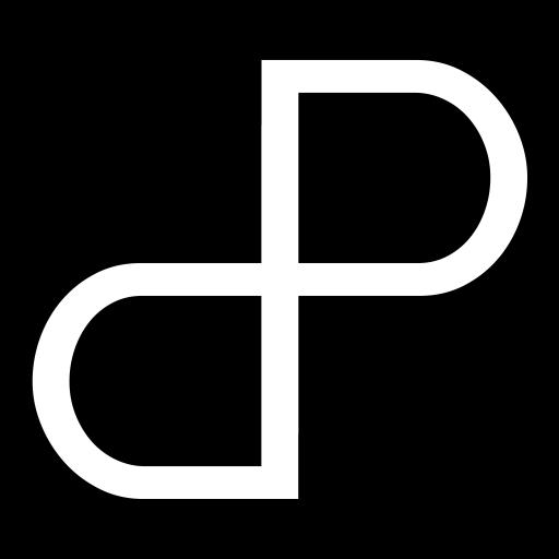 CarbonPark